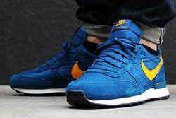 Nike Internationalist 2014 Retro Thumb