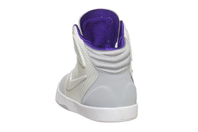 Kobe 9 Nsw Lifestyle Heel