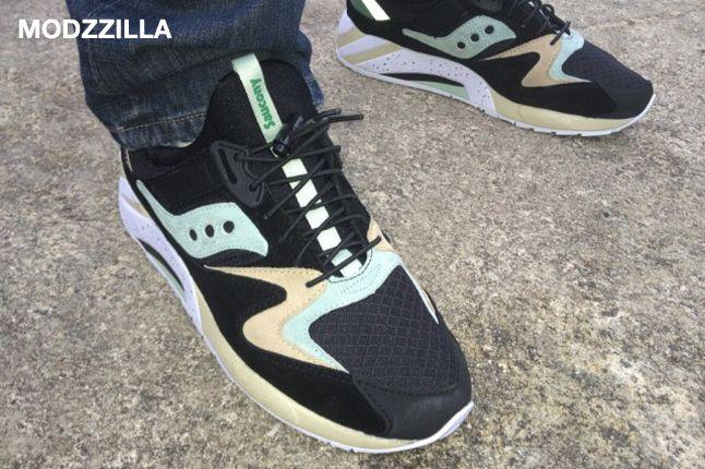 Sneaker Freaker Best Of Wdywt July Modzilla 01 1