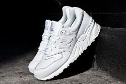 New Balance 999 White Out Thumb