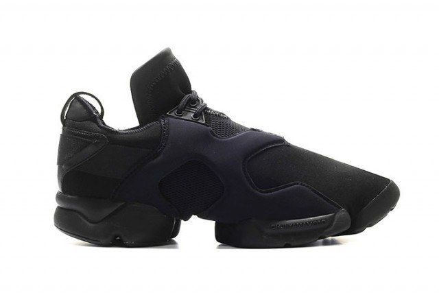 Adidas Y 3 Kohna 1 640X4271