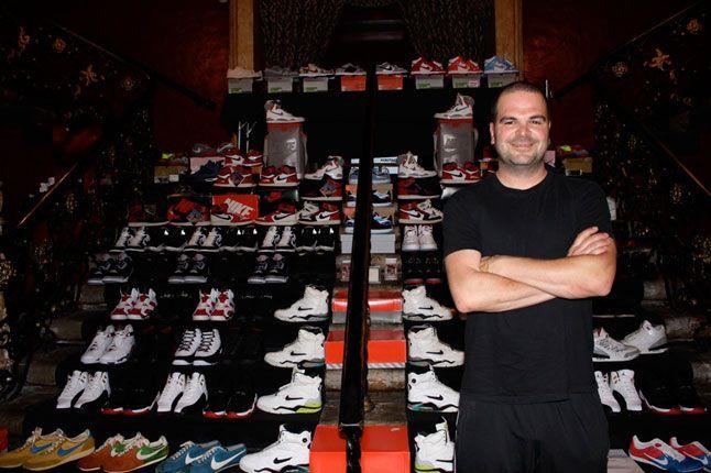 Sneaker Pimps Usa 4 2