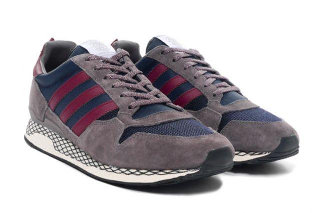 Adidas Zxz Adv 84 Lab1
