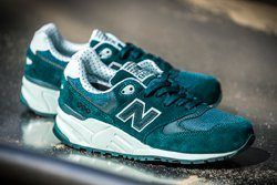 New Balance 999 Sea Foam Thumb