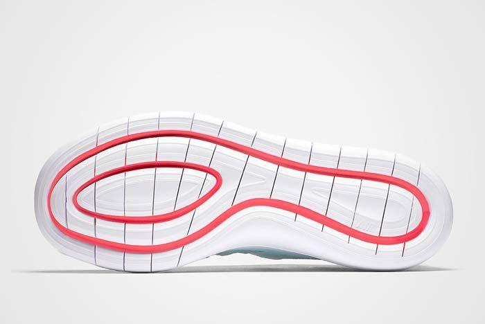 Nike Sock Racer Multicolour 4