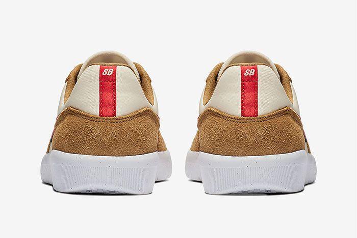 Nike Sb Team Classic Ah3360 202 6