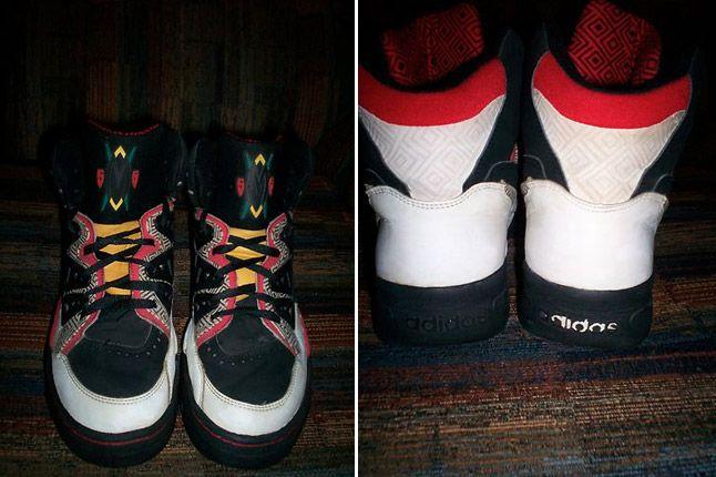 Sf Best Of The Bay Adidas Dikembe Mutumbo 02 1