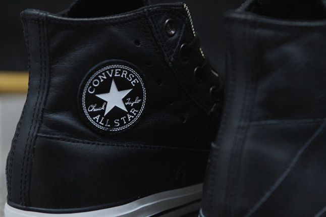 Converse Motorcycle Pack 09 1