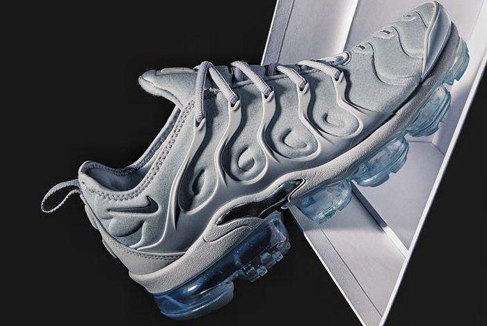 Nike Air Vapormax Plus 1