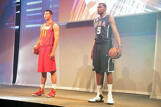 Wbf Athletes Main 4 1
