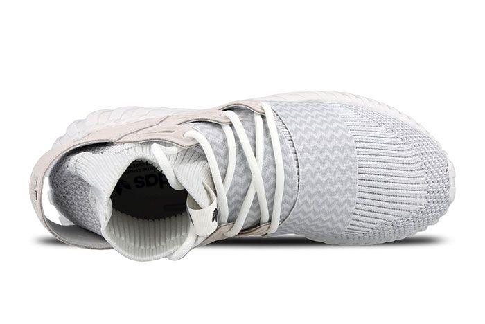 Adidas Tubular Doom 9
