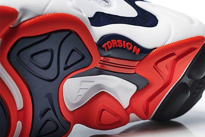 Adidas Fyw S 97 Release Info 1