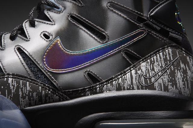 Nike Digital Nsw Nike Knows Air Trainer Max 94 Detail