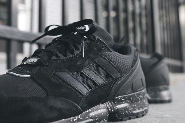 Club 75 X Adidas Originals 2
