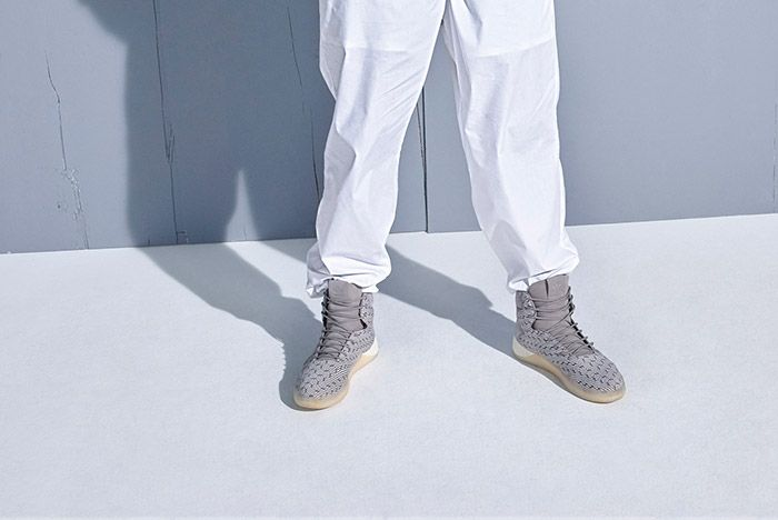 Adidas Tubular 2016 Lookbook 14