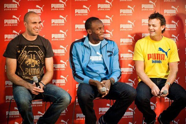 Puma Usain Bolt 005 1