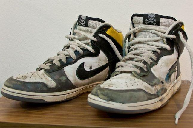 Sneaker Museum 23 1