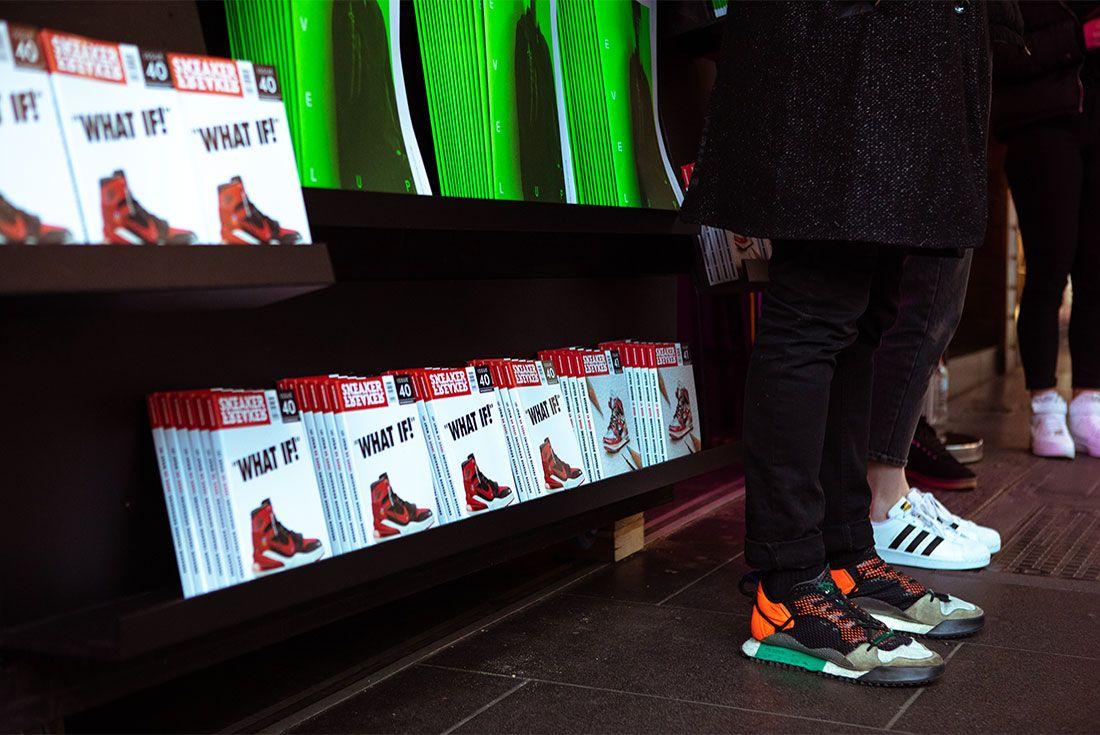 Sneakerhub Event Recap 4