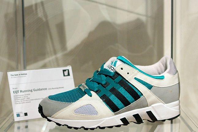 Adidas Overkill Eqt Exhibition 3 1
