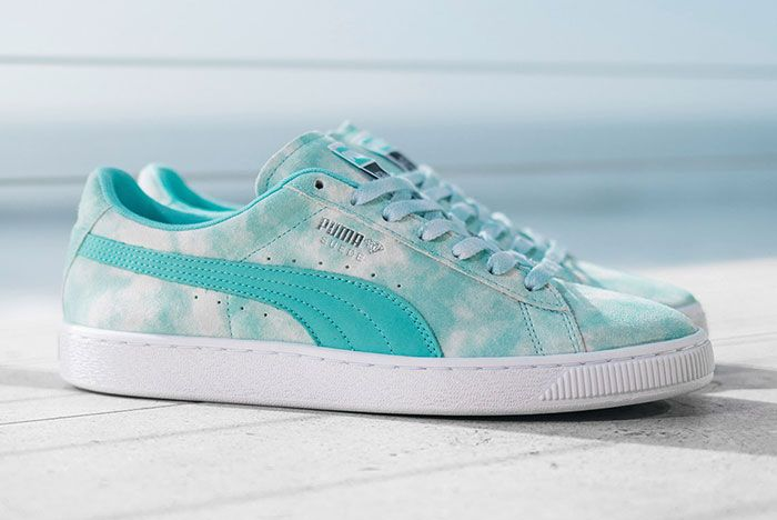 Diamond Supply Puma Ss19 Release Date 3 Side