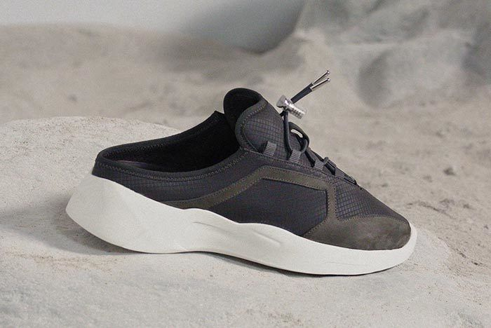 Fear Of God Sixth Footwear Collection 4