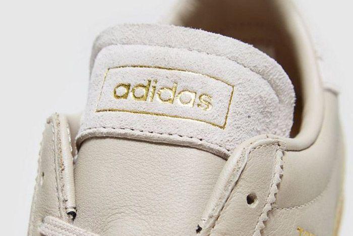 Adidas Topanga Clean 3