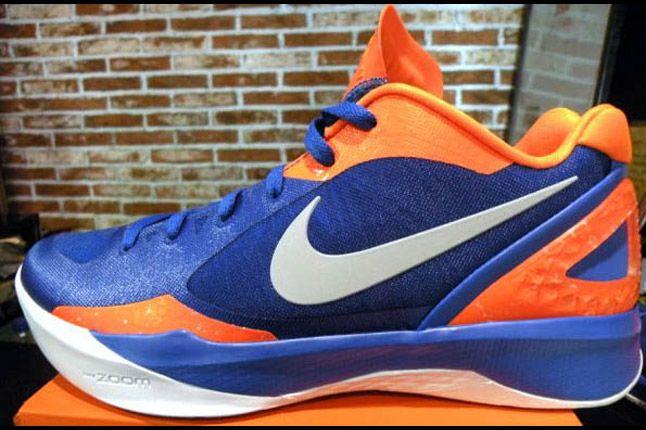 Nike Zoom Hyperdunk 2011 Low Jeremy Lin Pe 04 1