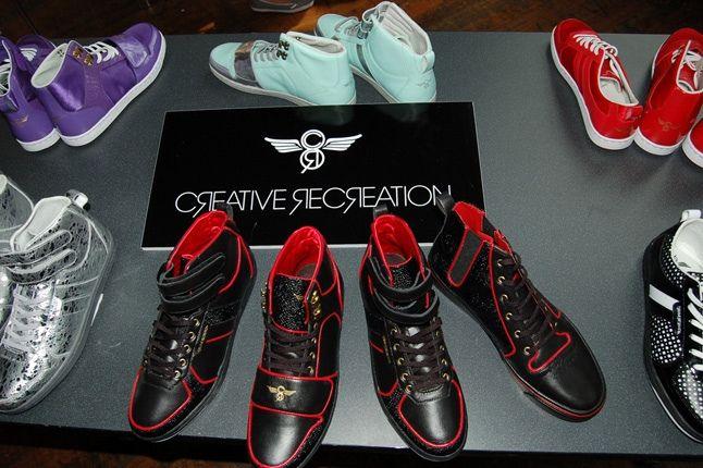 Sneakerness Recap 62