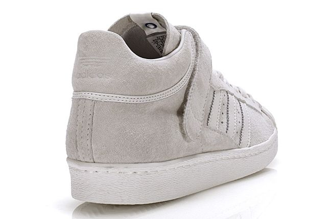 Adidas Consortium Collection 24 1