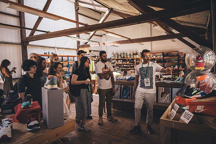Recap Sneakers Love Portugal 2016 23