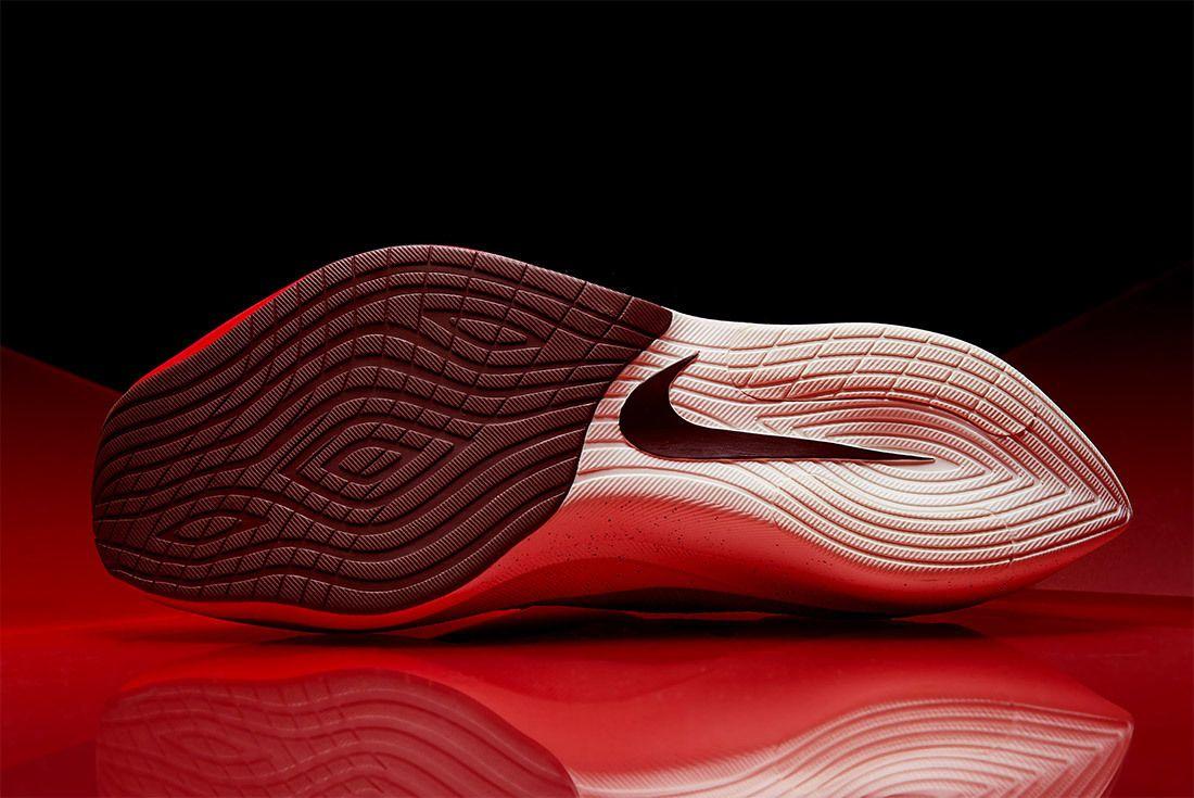 Nike Vapor Street Flyknit Release Date 1