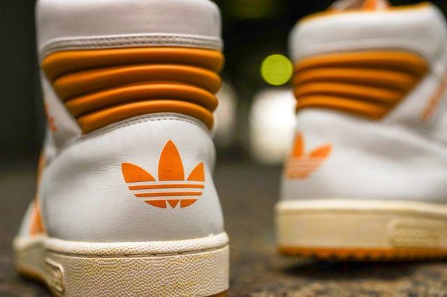 Adidas Originals Fw13 Basketball Lookbook Footwear 21