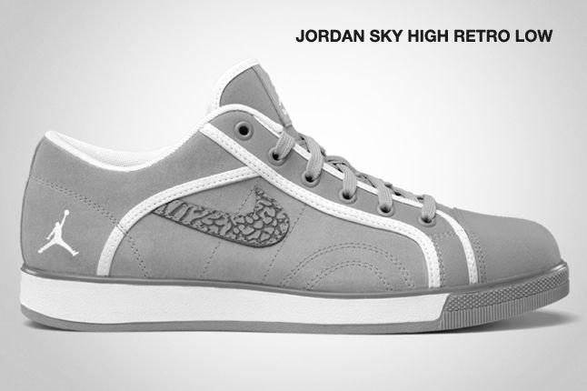 Jordan19 1