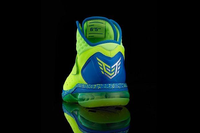 Nike Cj81 Theopening Heel Profile 1