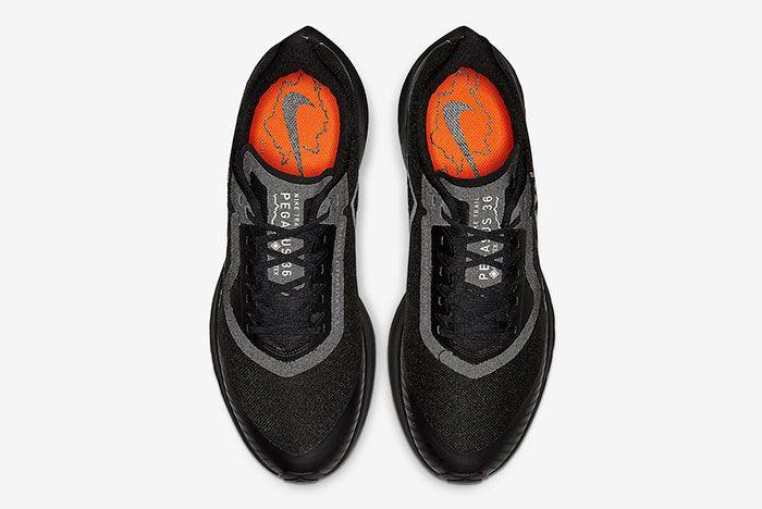 Nike Pegasus 36 Trail Gore Tex Bv7762 001 Top
