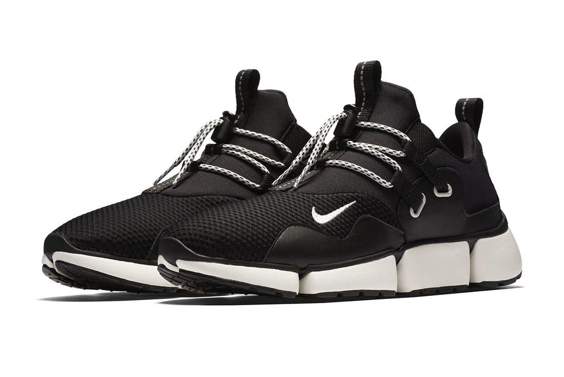 Nike Pocketknife New Colourways Sneaker Freaker 1