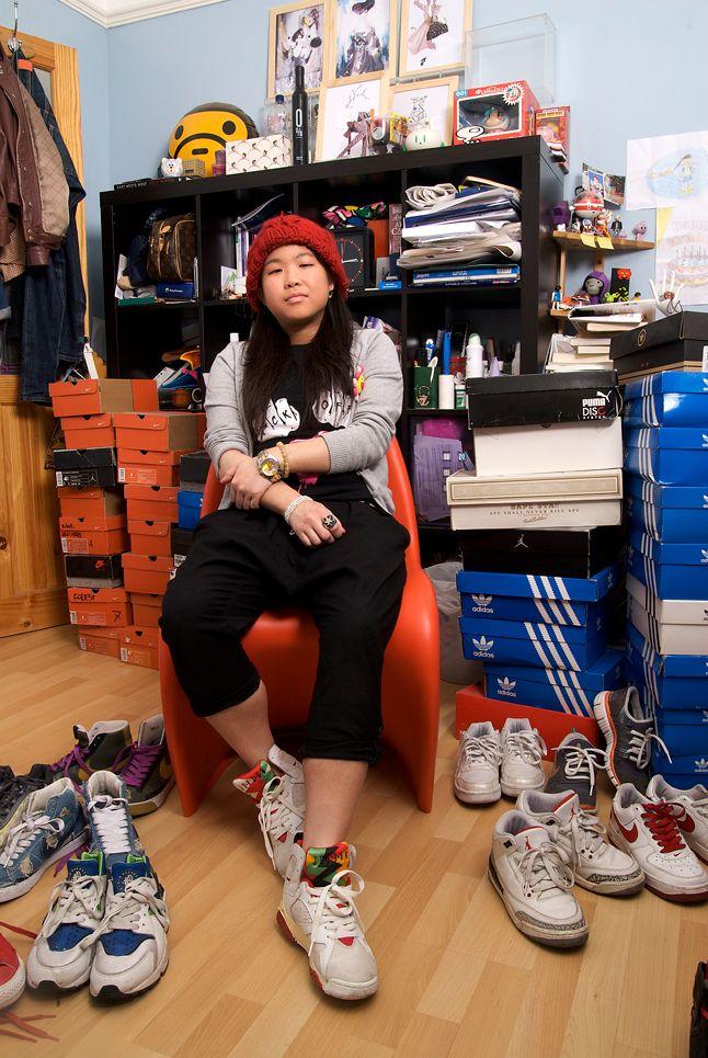 Catherine Li 6 1