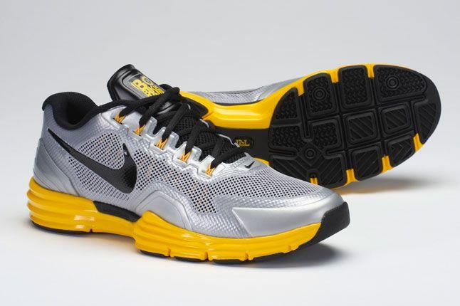 Nike Lunartr1 Bo Jackson 04 1