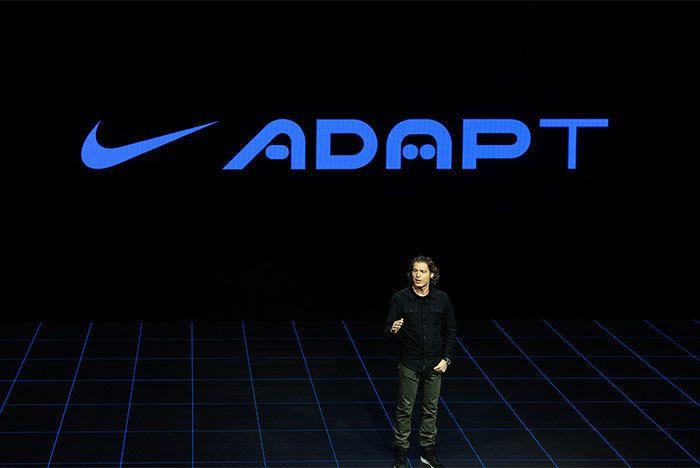 Nike Adapt Bb Up Close Sneaker Freaker17