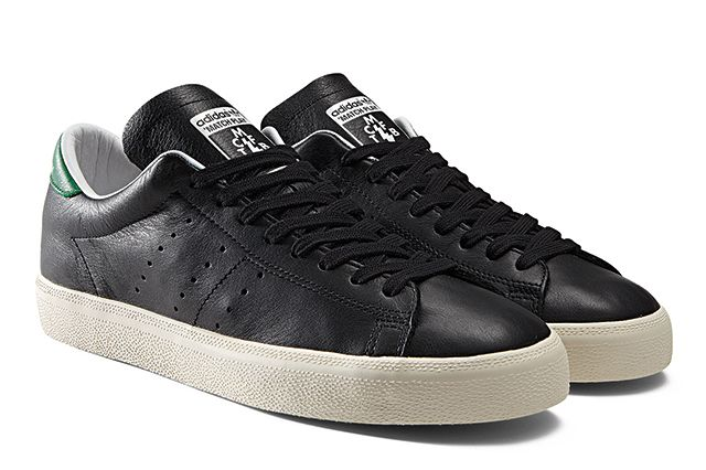 Adidas Originals By 84 Lab Ss14 Collection 18