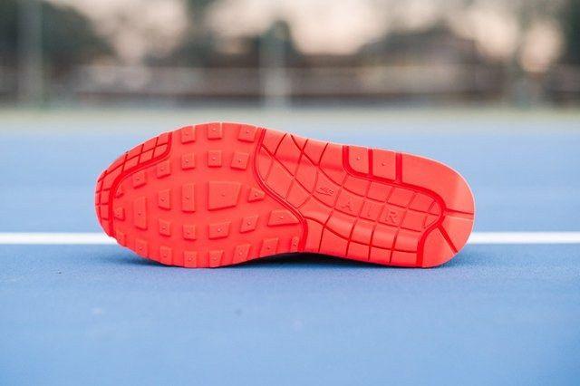 Nike Air Max 1 Granite 7