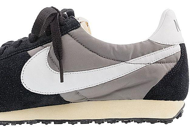Jcrew Nike Sportswear Pre Montreal Racer 06 1