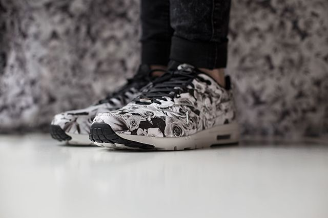 Nike Air Max 1 Flower City Collection 3