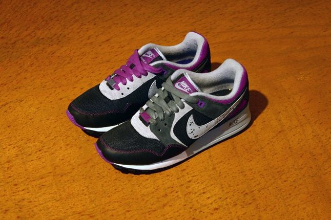 Stab Nike Pegasus Berlin 10 1