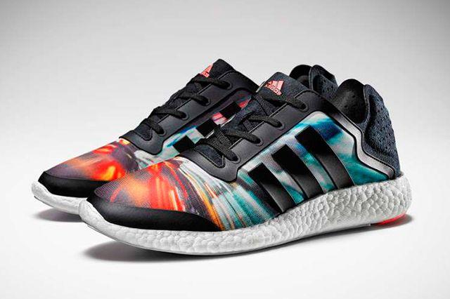Adidas Footlocker2