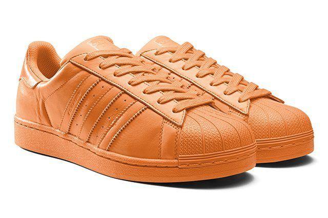 Adidas Supercolor 48