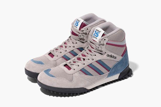 Nigo Adidas Collection 5