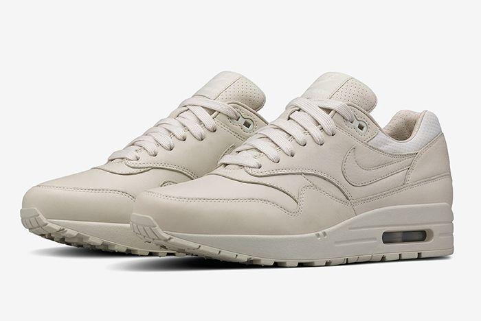 Nike Air Max 1 Wmns Pinnacle Collection2