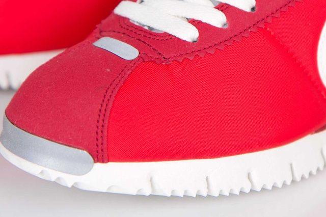 Nike Cortez Nm Qs Pack 3