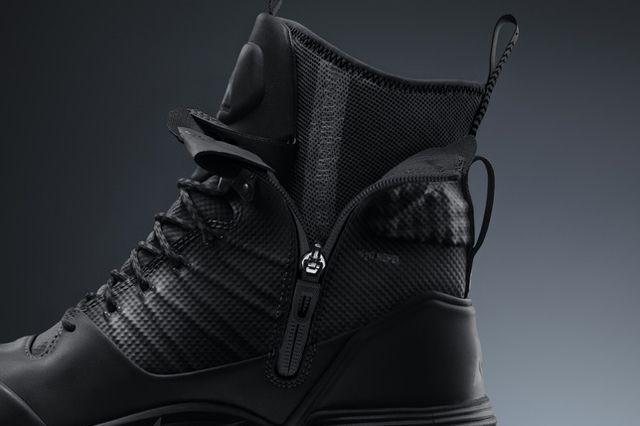 Nike Terra Arktos 8